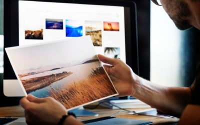 Imprenta online: propiedades de imagen para impresión sobre rígidos